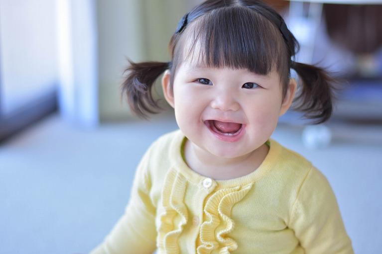 子供がむし歯や歯周病になりやすいか気になりませんか?